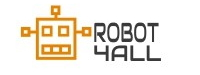 robot-4all-logo