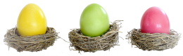 easter2019 decor small reverse